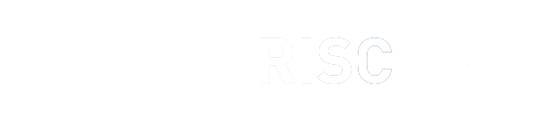 Centre RISC