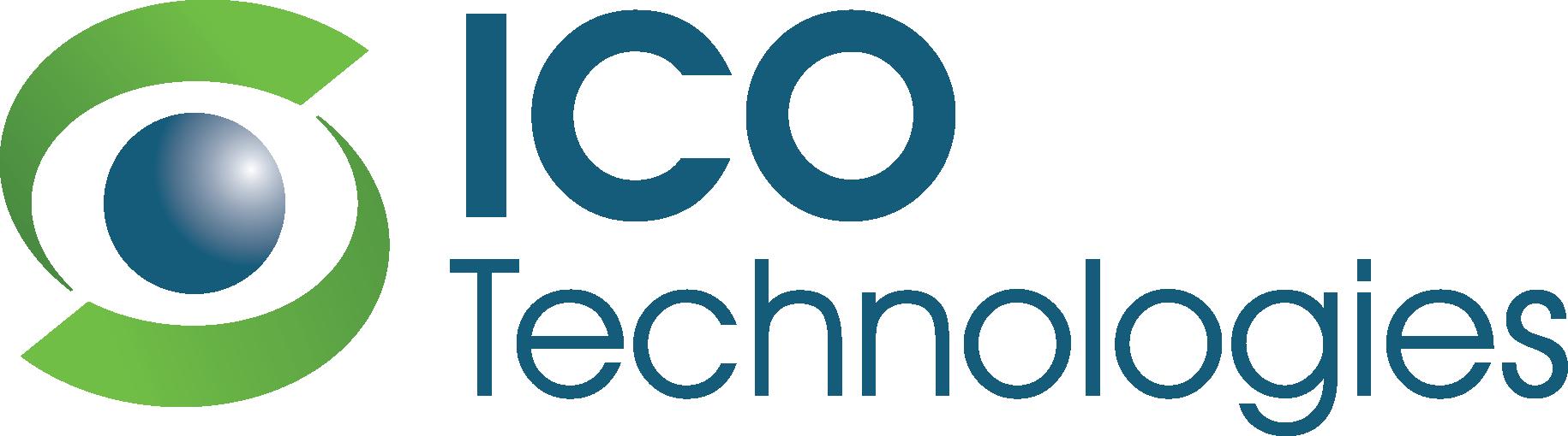 ICO Technologies