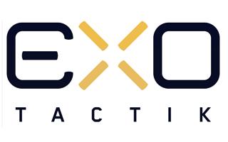 EXO Tactik