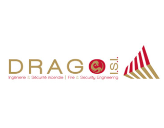 Drago ISI