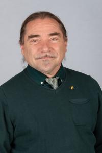 Daniel Godon, Ph.D.