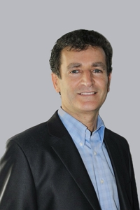 Hocine Bouheraoua