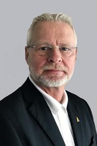 Denis Girouard