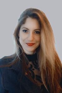 Isabelle Turcotte