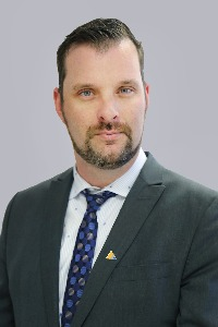 Simon Rosconi