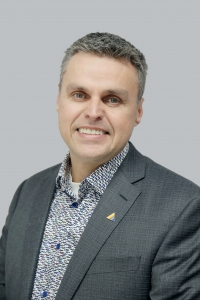 Martin Gagnon